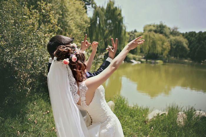 Love Dugunfotografcisi Dugun Fotoğrafçısı Evlilik Wedding Photography Photo Album Wedding Day Mutluluk Dugun