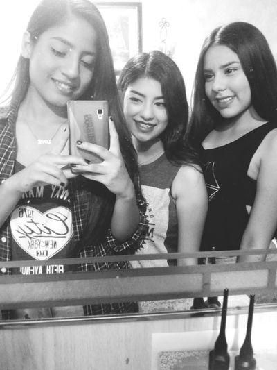 Sisters♡ Bestfriends ❤ I Love You ❤ Sweet Sixteen