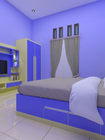 Indoors  Home Interior Architecture Luxury No People Health Spa Domestic Room