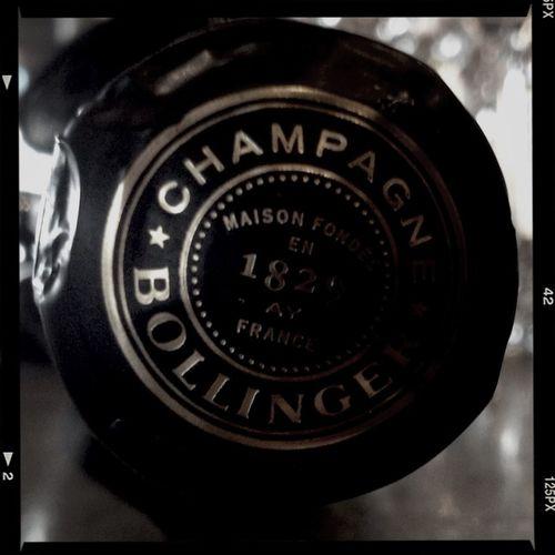 Bollinger The Champagne Bar By Richard Juhlin Champagne Champagne Club