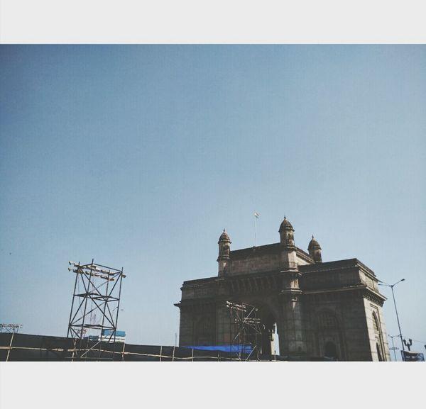 Life Line of Mumbai ! ❤ MumbaiDiaries Mumbai_igers Mumbai_in_clicks Mumbai_uncensored Mumbaimerijaan Mumbaibizarre Mumbaiwallet Mumbaigram Mumbai_lifestyle Mumbaicity Mumbaibestgram