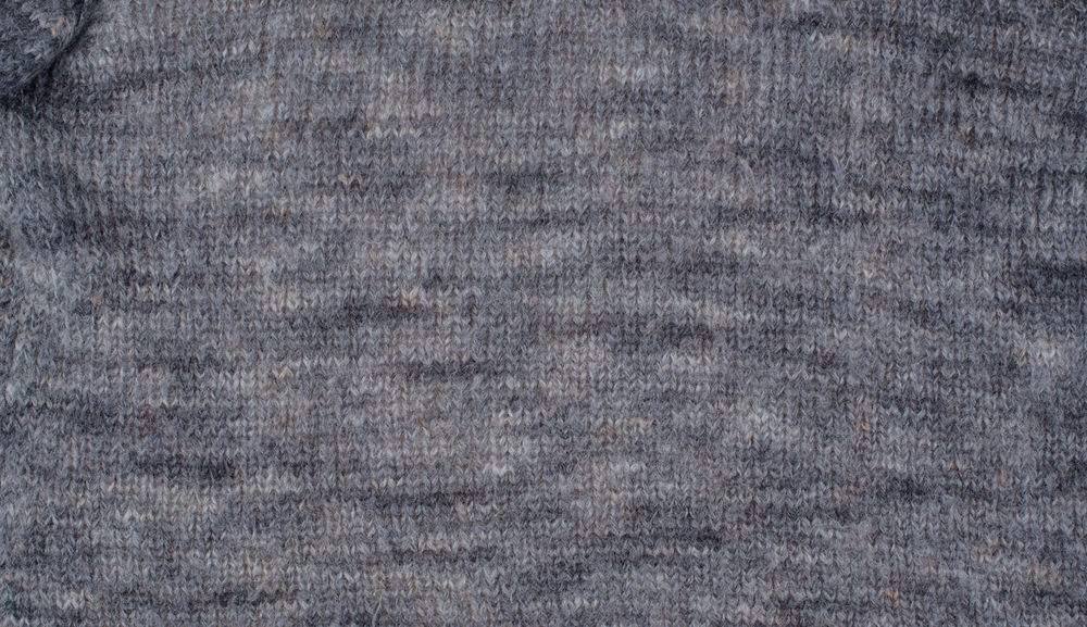 Texture and background of mohair wool Autumn Cardigan Fashion Homemade Knitting Soft Winter Background Clothing Cuddly Fluffy Jacket Mohair Mohair Sweater Mohair Wool Natural Fibers Softness Sweater Texture Warmth Women's Fashion Wool