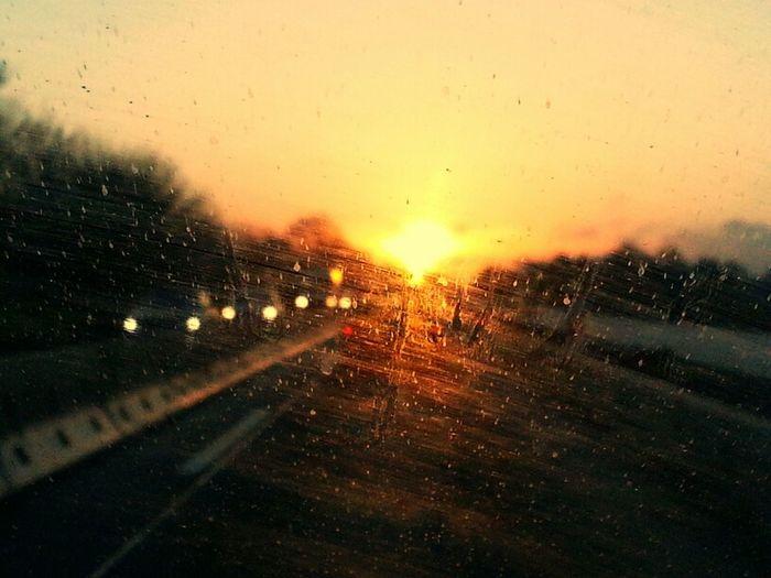 Traveling Sun Sunset Sonne Photography Schön Fotografie Pics By Mr_badabing