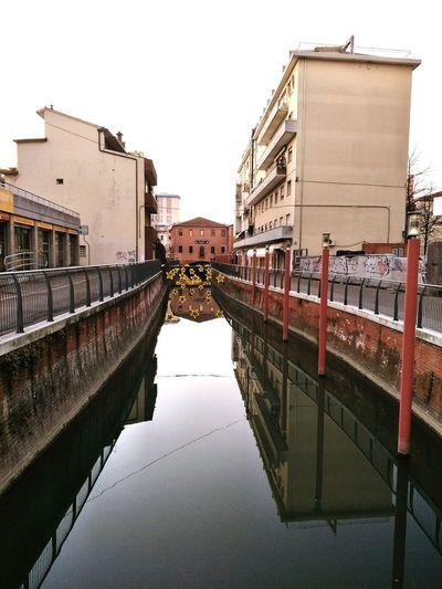 Mestre City