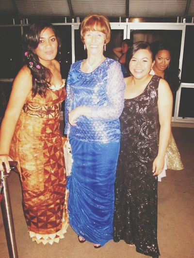 My school mother, My motivator ♥ forever blessed to have her in my life. Manurewa High School Ball 2014 :-) Taking Photos Enjoying Life That's Me Check This Out