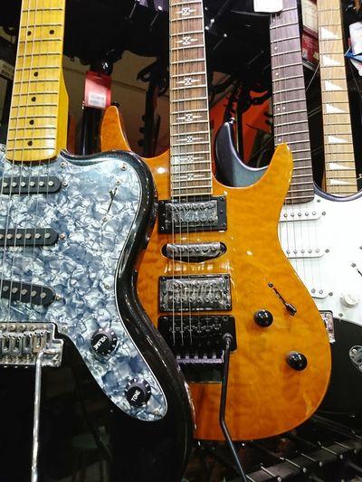 Classical Music Musician Popular Music Concert Electric Guitar Fretboard Guitar Jazz Music Musical Instrument String Rock Music Musical Instrument