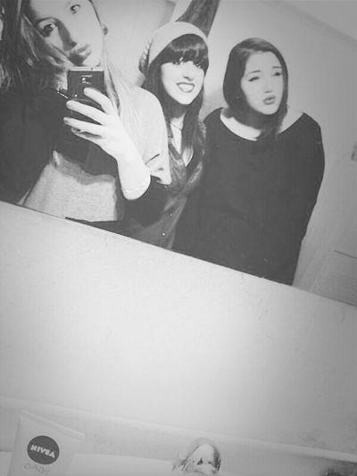 Friends Bestfriends <3 People Love
