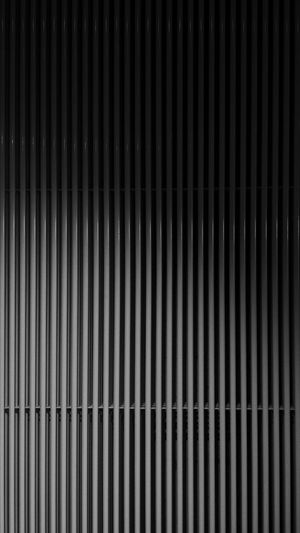 Architecture Backgrounds Close-up Corrugated Iron Day Full Frame Metal No People Outdoors Pattern S127ha88 Steel Textured