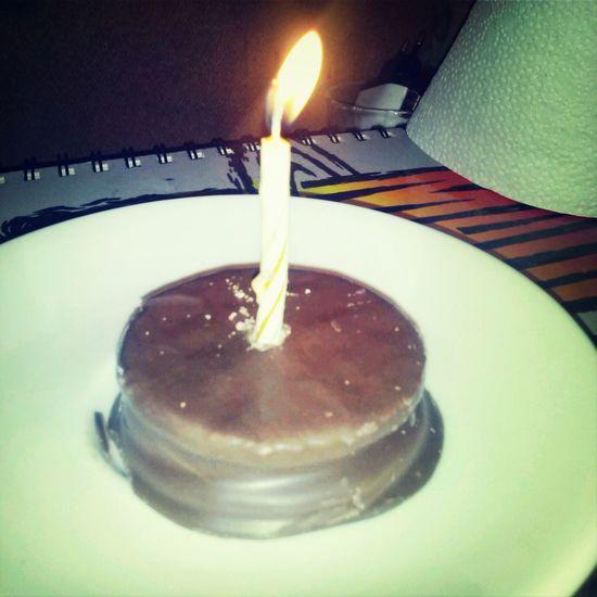 Meeeeensa torta xD ...