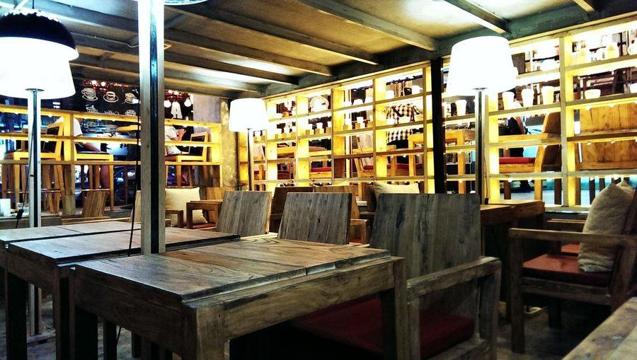 Bookstore Cafe EyeEm Best Snapshots  Nanjing