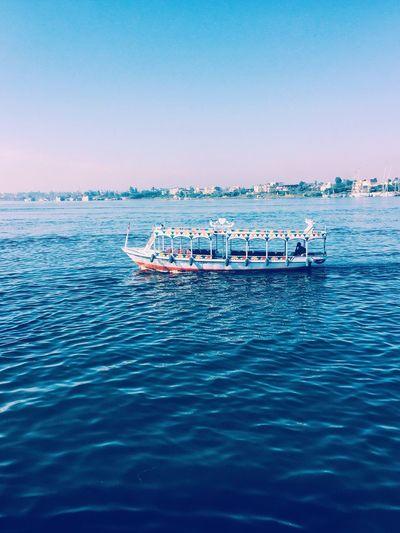 Luxor Nile River #vscocam #vscocamphotos #mousqe #everyday #everywhere#cairoonfoot #egypton Foot #huntgram #huntgramarabia #vscocam #discoverarabia #Egypt #street Photography Hegyptianstreet #egypt ##alexandria #myegypt #instagram #ttinstagramersgallery# #europe #Higdail