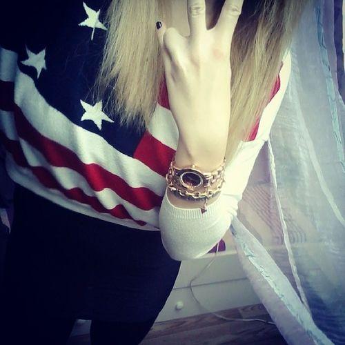 Yooo. Amercan Sweat Skirt