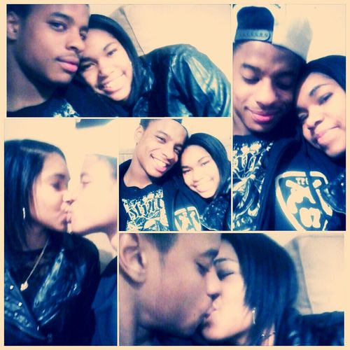 The Love Of My Life ♥