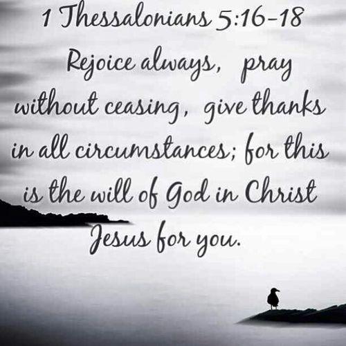 Hello World Blessed  Amen Good Morning .