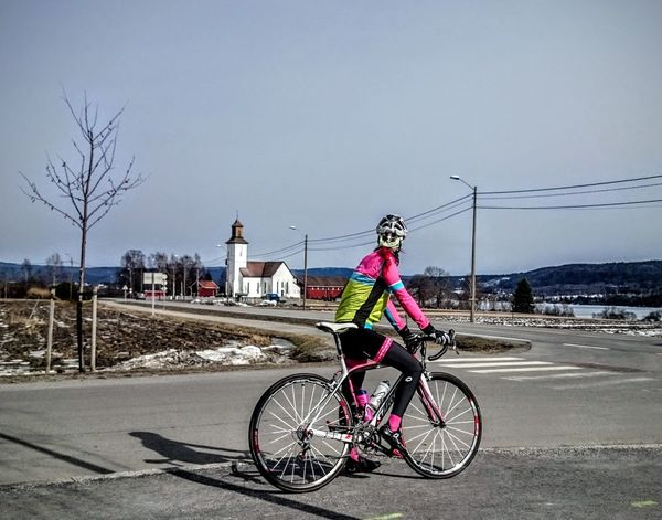 Norsksykling Sykling Cycling Womenonwheels Ridelikeagirl Ridewithaview Stravacycling Sportaddict Mittnorge Trytokeepup That's Me Soakingupthesun Seasonisopen Ciclismo Wilier Slovenskespecialkarke Dtswiss Seizetheday ☉☉☉☉sPriNg cYcLinG aT itS beSt☉☉☉☉