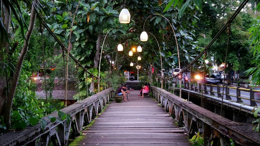 Bali - Ubud Bali Ubud Jeanmart Bali 16:9 Verybalitrip Very Bali Trip
