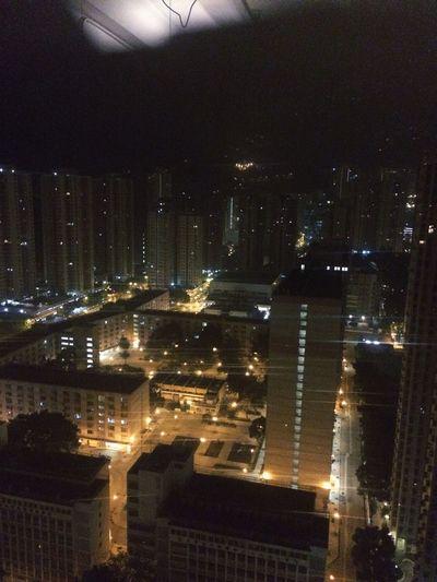 HongKong Chai Wan
