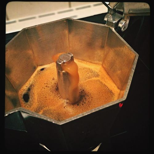 late-night coffee ☕️? I'm such a Coffee Junkie I Love Coffee Tadaa Community Tadaa Friends