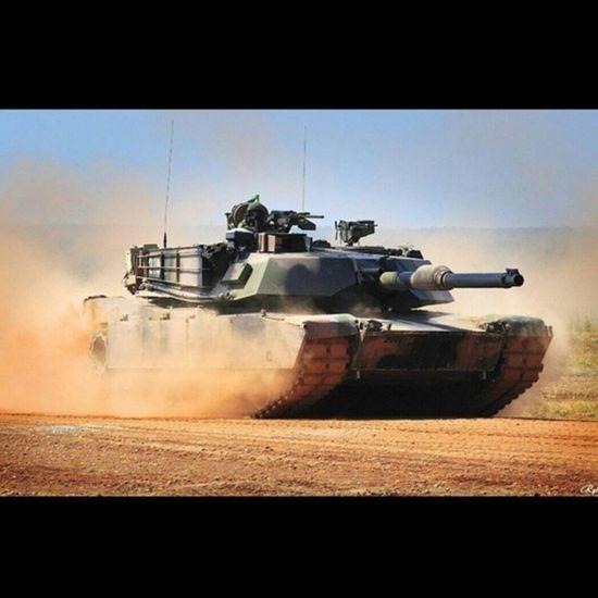 Australian Army M1A2 Abrams tank Australia Adf Australian Army M1A2 Abrams Military