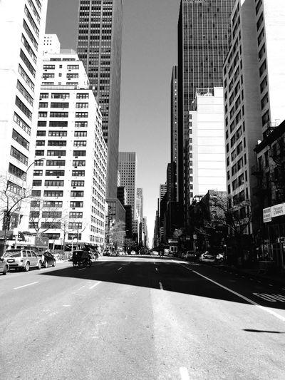 The Best Of New York New York Shootermag Open Edit EyeEm Masterclass Blackandwhite Black & White Architecture Eye4photography