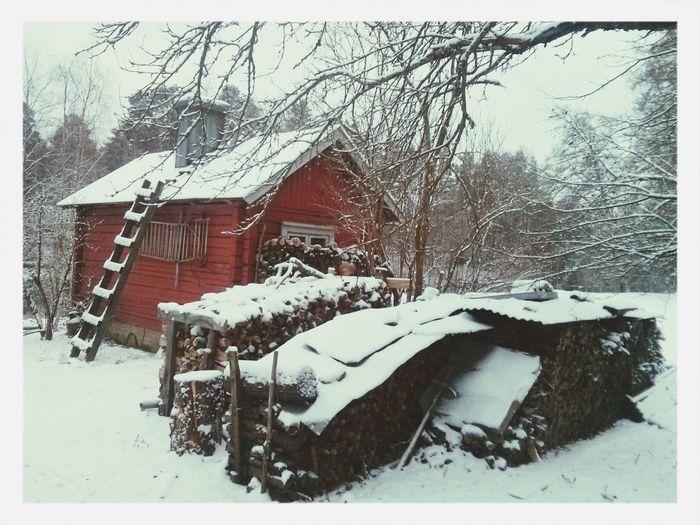 Hartola Finland Hartola_community Landscape