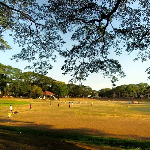 Typical Sunday Nofilter Updiliman Themanansala