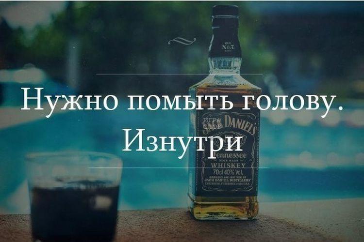 ?? Relaxing