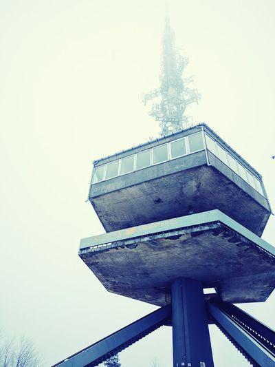 Fog Nopeople Outdoors Architecture No People Day Close-up Miskolc Avas Miskolcavas Hungary Nexus5x Nexus5xphotography Nexus5x ,