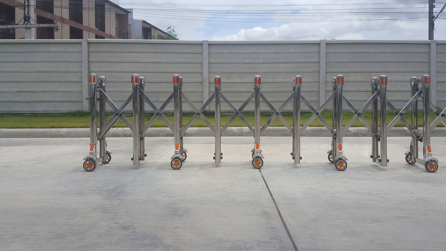 Steel rail fencing Area Metal Fence Sliding Doors Steel Railing Steel Door Stretch Bording Fence Fences Metal Fencing Metal Fencing Metal Grate Metal Grating Metal Railing Metal Railings Metal Stockade Sliding Door Sliding Fence Steel Door Steel Doors Steel Fence Steel Fencing Steel Grate Steel Grates Steel Rail Steel Stockade