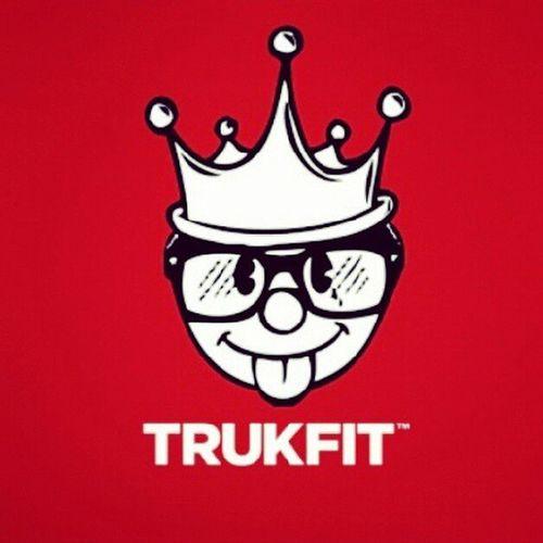 TrukFit Trukthaworld Suckaniggadick Trukyagirl weezy