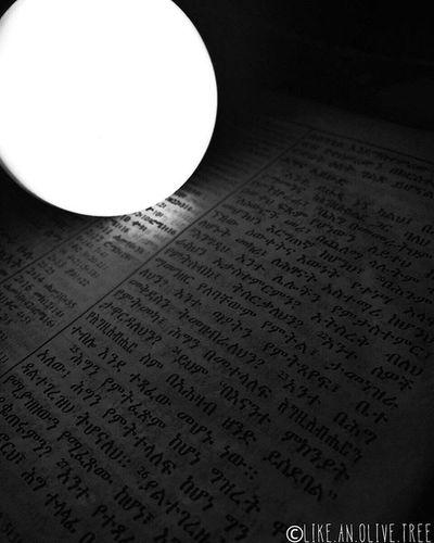 """Light of the World!"" Bible Instagram Light Likeanolivetreephotography Amateurphotography Amharic Everydayethiopia Amateur Amateurphotography Amateurphotographer"