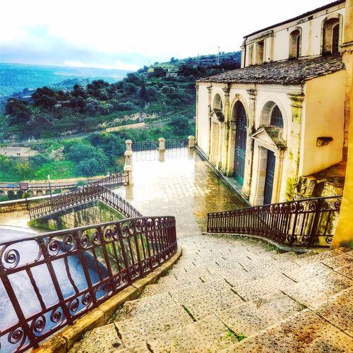 Ibla Travel BaroccoSiciliano