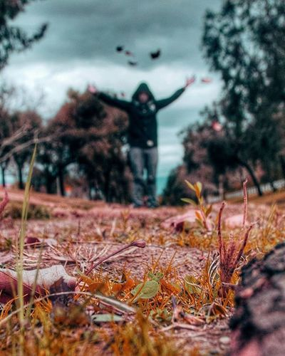 Create Your Own Destiny. 💥 Dreamcreateprosper TheCreatorClass Mkexplore Lifeofadventure VSCO Vscogang Visualsgang Premiumposts Vscogramer Top_selects ExploreEverything Justgoshoot Featuremeinstagood Instagood Instavibes Nothinnspecial ExploreEverything Featuremeinstagood Instagood Instavibes Way2ill Agameoftones Weexplore_ HSDailyFeature Createcommune socality