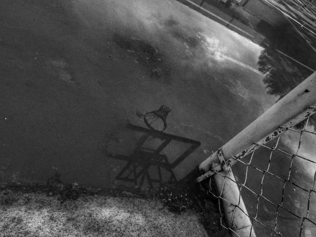 Tranquility No People Black & White B&w FujiFilm X20 Fujifilmlifestyle Fujifilm_xseries Monochrome Follow4follow Bestphoto The Street Photographer - 2016 EyeEm Awards likeforlike #likemyphoto #qlikemyphotos #like4like #likemypic #likeback #ilikeback #10likes #50likes #100likes 20likes likere Like4like Photography Bestphotooftheworld Fujifilm Apodaca Schooldays