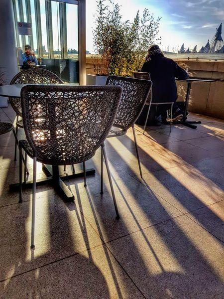 just a relaxing day Reflection Citycenter Cityoflondon Londontown Londonlife EyeEm Eyemphotography Eyemdaily Eyemmarket EyemLondon Eyemlike EyeEm Selects Architecture Built Structure