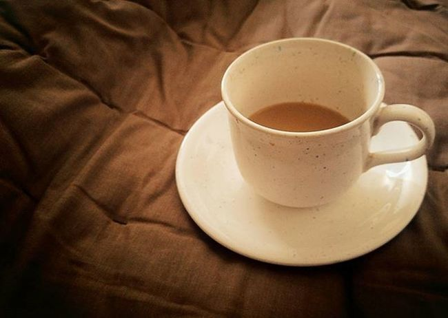 LG  G4 Photograpy Lgg4photography Tea Teatime Breakfast Goodmorning Morning Morningtea Acupoftea Drink Coffee StillLife @cdj9976 @wow_fotoz @lg_g4 @lg_g4_photography