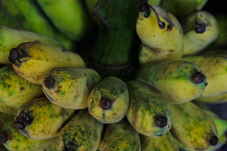 Banana Friuts