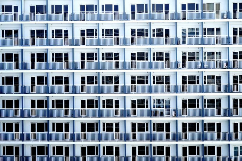 Windows. Check This Out Taking Photos City Urban Geometry Pattern Geometric Abstraction Geometric Architecture Geometric Design Architecture Architectural Feature Building Building Exterior Building Work Windows Windows And Doors Pattern, Texture, Shape And Form Shapes And Patterns  Pattern Design Geometric Patterns Eye4photography  Eyeem Philippines Eyeem Photography EyeEm Gallery The Week On EyeEm Pattern Pieces