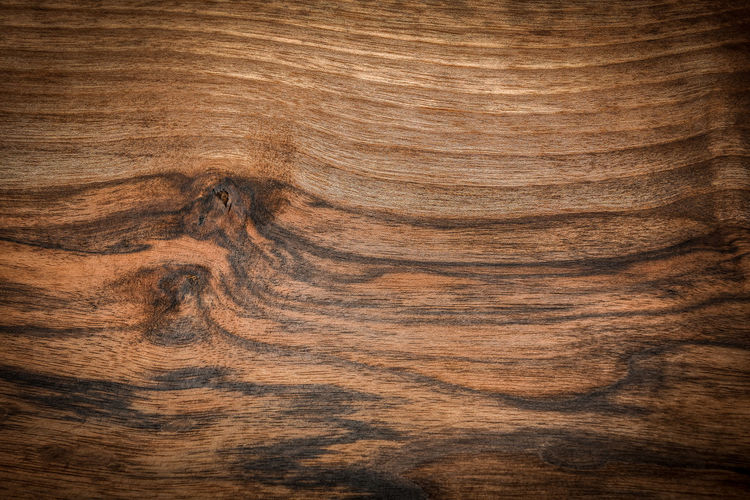 Aged Aged Wood Background Backgrounds Brown Dark Graphic Graphic Design Hardwood Natural Nature No People Old Pattern Plank Resources Textured  Textured  Timber Wood Wood - Material Wood Grain Wooden Planks Wooden Texture Wooden Texture Background