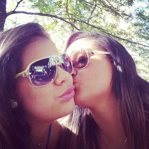 Amizade Assim Poucostem !!!