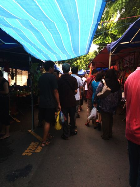 Sunday Market Market Street Market Marketplace Streetphotography Hawkerfood