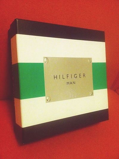 Hilfiger Hanging Out Enjoying Life Hello World Taking Photos First Eyeem Photo