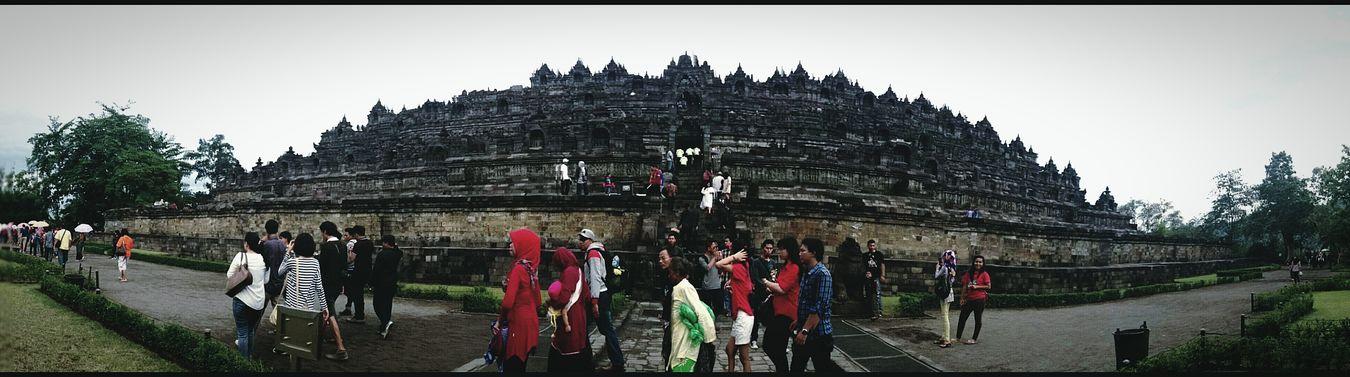Borobudur Temple, Indonesia Candi Borobudur Yogyakarta Yogyakarta,indonesia Tample Rock Art Vintage Rock Art Holiday Vacation History