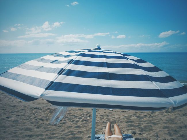 VSCO Summer Sea And Sky