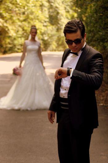 Wedding Wedding Photography Dış çekim Dugun Dügüncekimi Happy Love EyeEm Best Shots Eye4photography