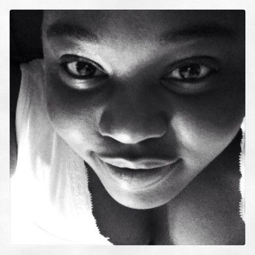 #day17 #black&white #februaryphotochallenge