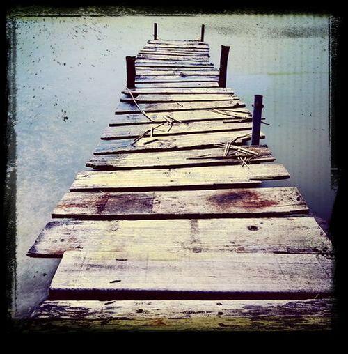Путь часто бывает очень трудным, но никогда скучным. путьдомой путьксовершенству First Eyeem Photo