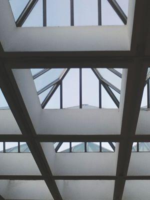 Minimalism Minimal Art Building