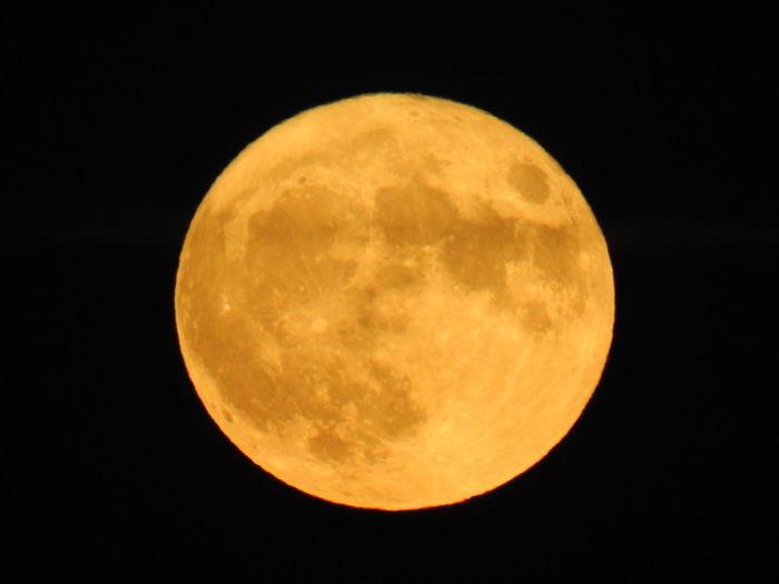 Full Moon Fullmoon Luna Lunar Lune Mond Moon Moonlight Pleine Lune PLEINELUNE Skynight Skynightphotography Super Moon 2016 Supermoon2016