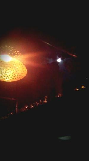 Moon N Light Night Lights